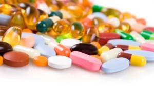 vitamins-and-minerals-supplements-2011