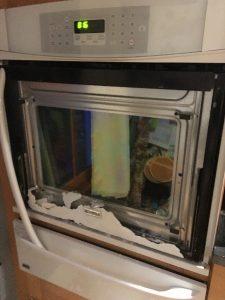 oven-1-225x300
