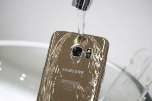 Samsung-300x200