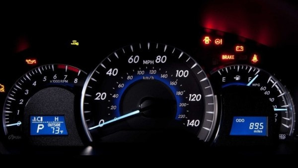 how-to-read-dashboard-lights-on-toyota-camry-video-64452-7