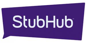 stubhub-300x150