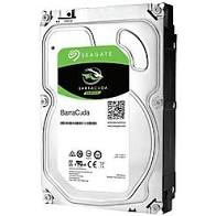 Barracude 4tb HDD