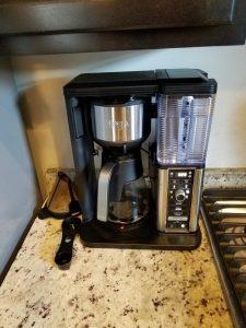 Ninja-Coffee-225x300